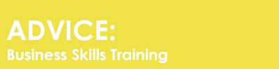 Bespoke-News-bespoke-business-skills-training