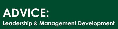 Bespoke-News-bespoke-leadership-&-development-management