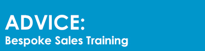 Bespoke-News-bespoke-sales-training